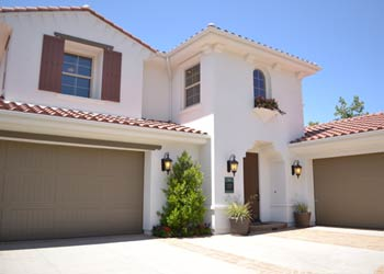 Golden Garage Door Service Salt Lake City, UT 801-691-7909
